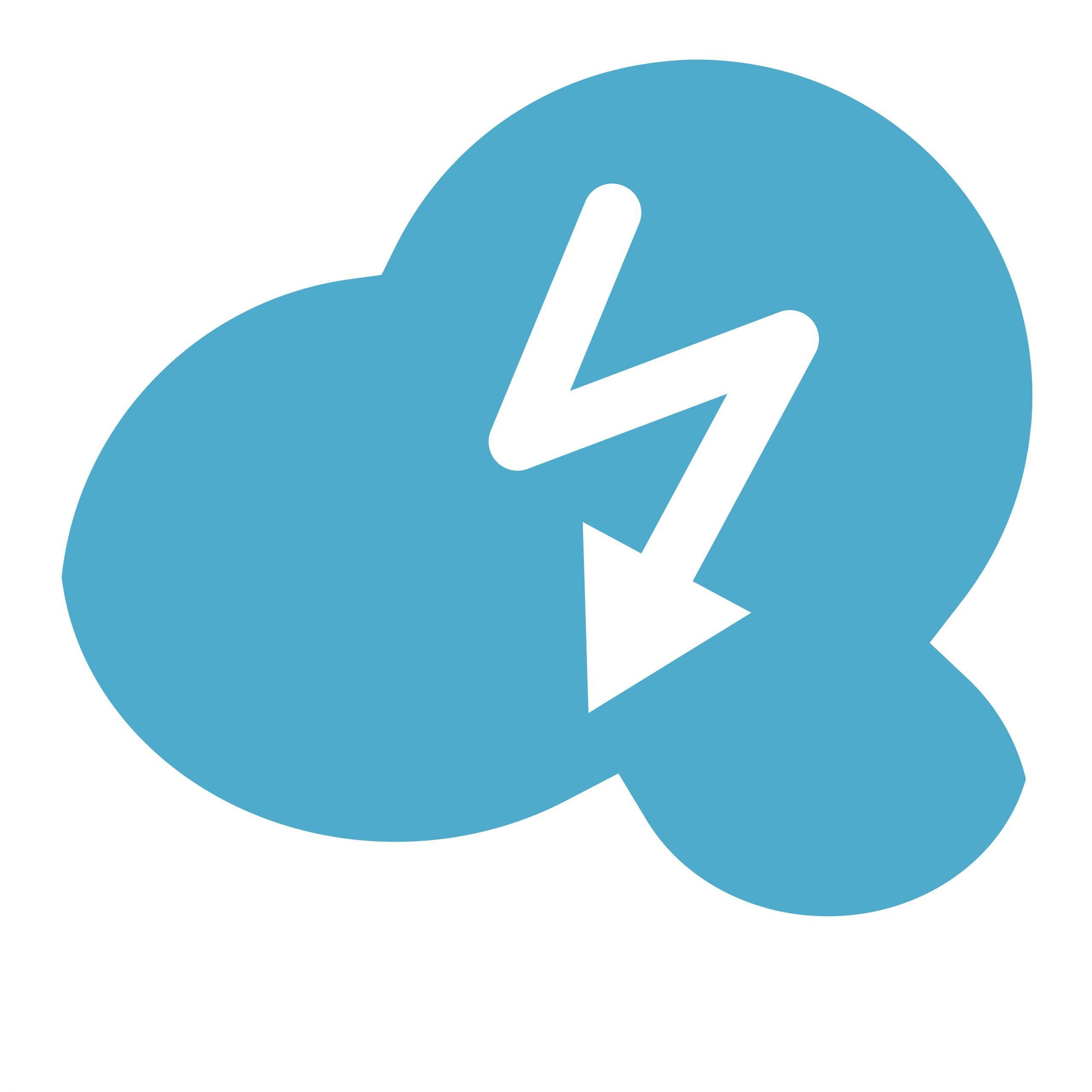 cropped-cropped-CC-logo.jpg