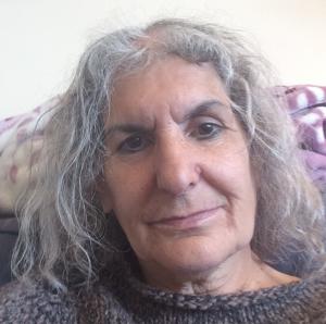 Alto - Gail Landau