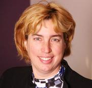 Alto - Colleen Didur