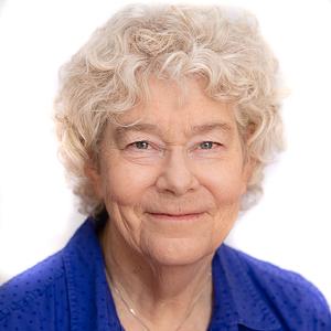 Alto - Lynne Thorndycraft