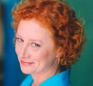 Alto - Norma Dell'Agnese