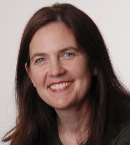 Alto - Susan Zielinski