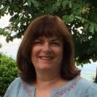 Alto - Cheryl Barton