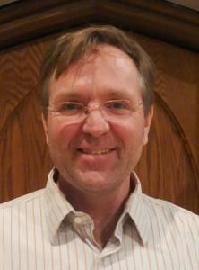 John M - Director