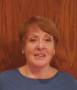 Margaret M - Alto