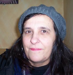 Soprano - Isabel Mazzotta